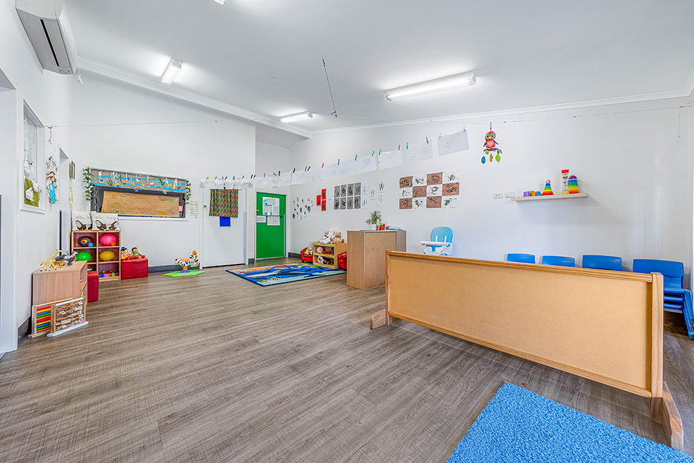 Cannonvale-Kidz-Rooms-&-Outdoor-Area-19.08-1