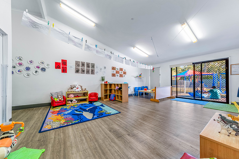 Cannonvale-Kidz-Rooms-&-Outdoor-Area-19.08