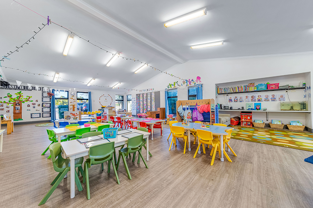 Cannonvale Kidz Rooms & Outdoor Area 19.08.2019 R Jean Photography-20