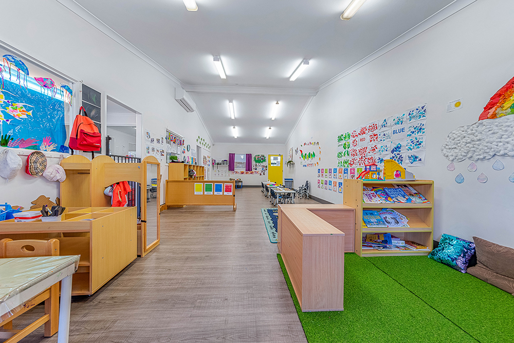 Cannonvale Kidz Rooms & Outdoor Area 19.08.2019 R Jean Photography-22